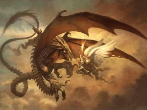 angel-vs-dragon-wallpapersfreedesktop.com_1