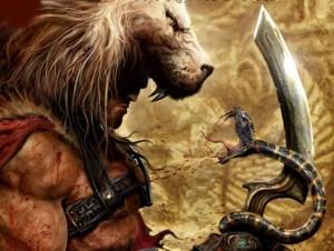 Herakles 2