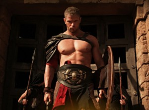 rs_560x415-131122144029-1024.Kellan-Lutz-Hercules-The-Legend.jl.112213_copy