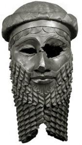 Sargon_ancien