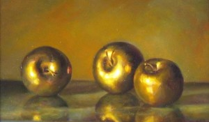 three-golden-apples_full