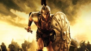 movies_brad_pitt_warriors_troy_achilles_m43324
