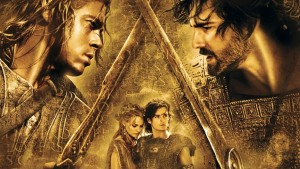 paris-achilles-brad-pitt-hector-helen-troy-movies-best-widescreen-805784