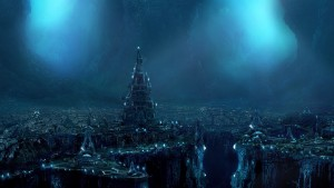 underground-city-2227