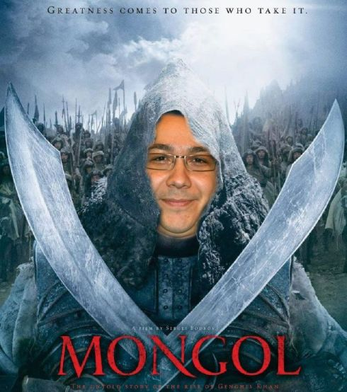 v-ponta-mongol