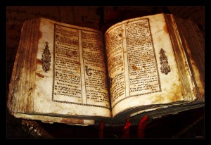 Old_Armenian_Book_by_deviantik