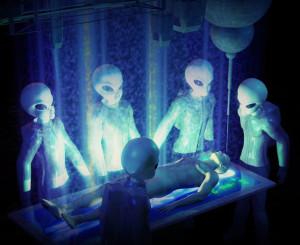 alien-experiments