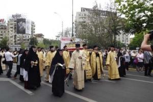 pelerinaj-cu-moastele-sfintilor-martiri-brancoveni-18482843