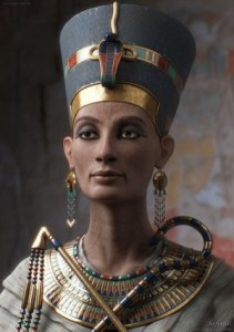 egypt,nefertiti,portrait,3d,art,cg-cb4038f304a98a500e89437c5378abfd_h