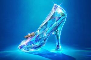 Disney-Cinderella-Shoes-964x644