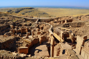 the-gobekli-tepe