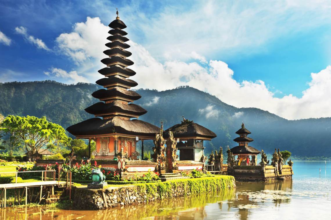Image Result For Cheap Flights Perth To Bali Indonesia From