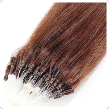 Micro loop hair extensions natural blonde 22 secret hair micro loop hair extensions pmusecretfo Image collections