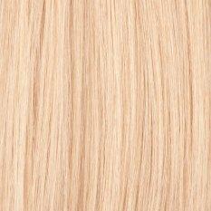 24 - Golden Blonde