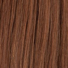 6 - Medium Brown