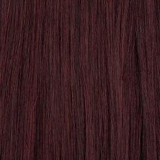 99j - Burgundy Wine