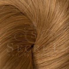 remy hair extensions 27