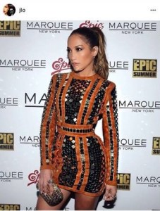 celebrity hair extensions jlo hair extensions jennifer lopez hair extensions