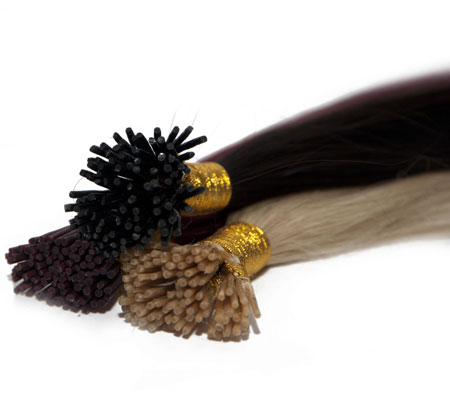 Wigsbuy.com – Natural Wigs, Hair Extensions & Accessories ...