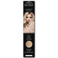 celebrity-secret-stick-tip-micro-ring-ash-blonde-18