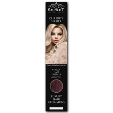celebrity secret stick tip micro ring burgundy wine