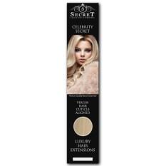 celebrity secret stick tip micro ring platinum blonde