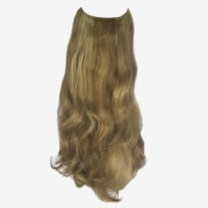 Synthetic Hair Extensions 10/18/613