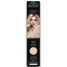 celebrity-secret-stick-tip-micro-ring-golden-blonde-24
