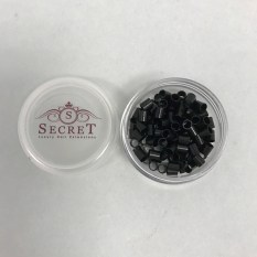 Micro RIngs Black