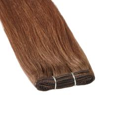 Remy-weft-hair-extensions-5