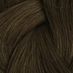 micro ring hair extensions #3