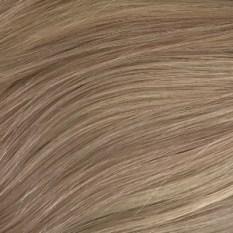 Scandanavian Blonde