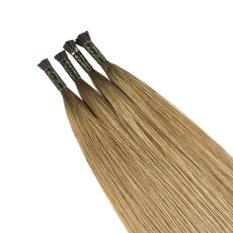 micro-ring-hair-extensons-8t18