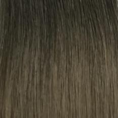 tape in hair extensions root smudge