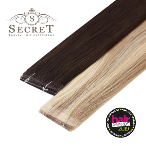 Root-mimic-hair-extensions