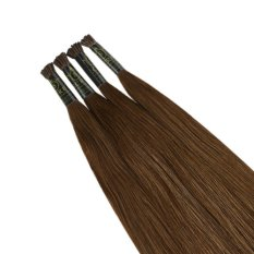 micro-ring-hair-extensions-6