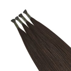 micro-ring-hair-extensions-colour-2