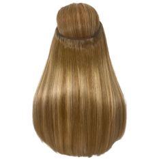 halo hair extensions caramella 600 x 6