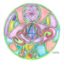NA Profound Art newest mandala 2 web