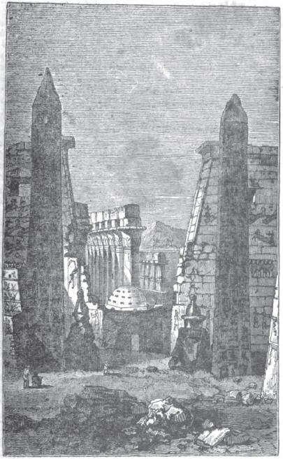 By Penny Magazine of the Society for the Diffusion of Useful Knowledge(Life time: 1845) - Original publication: Penny Magazine of the Society for the Diffusion of Useful Knowledge, Published in London by Charles KnightImmediate source: https://archive.org/details/ThePennyMagazineOfTheSocietyForTheDiffusionOfUsefulKnowledge, PD-US-expired, https://en.wikipedia.org/w/index.php?curid=36538825