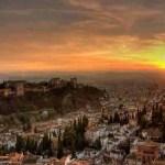 De San Miguel y la teodicea