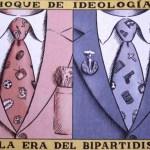 El Tripartito y el bipartito