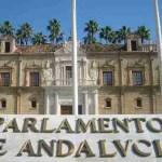 Comunicado de la Asociación de Archiveros de Andalucía
