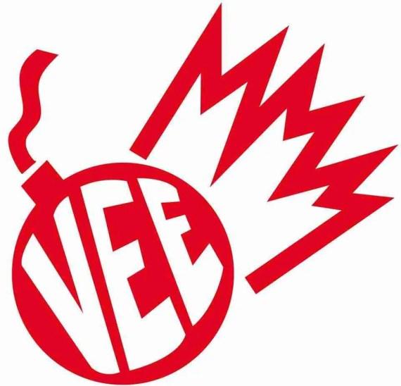 Logo diseñado por Pablo Maronda y ejecutado por Blanca Viñas