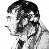 José María El Tempranillo