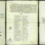 Alamines y alarifes para la ciudad de Granada