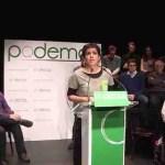 De la intensidad del Atleti, el adelanto y los ataques a Podemos