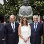 Andalucía, ¿fin de régimen?