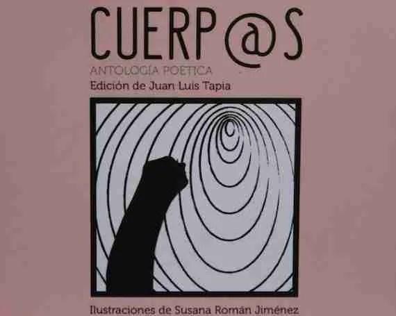 Cuerp@s-portada erótica