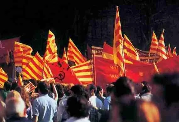 Apuntes andaluces desde Cataluña   secretOlivo